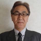秋山先生写真1